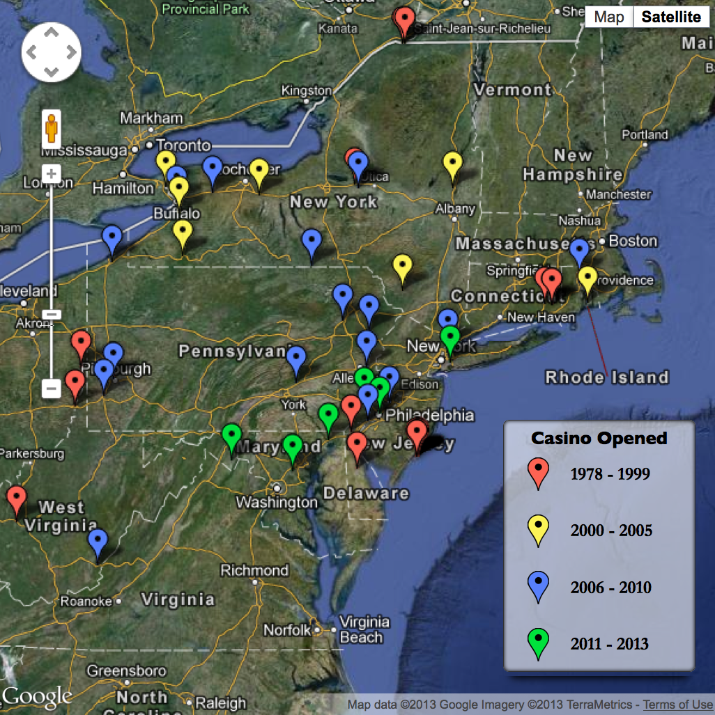 http://cnsmaryland.org/interactives/casino-project-2012/casino-project-header/casino_map_smaller.png