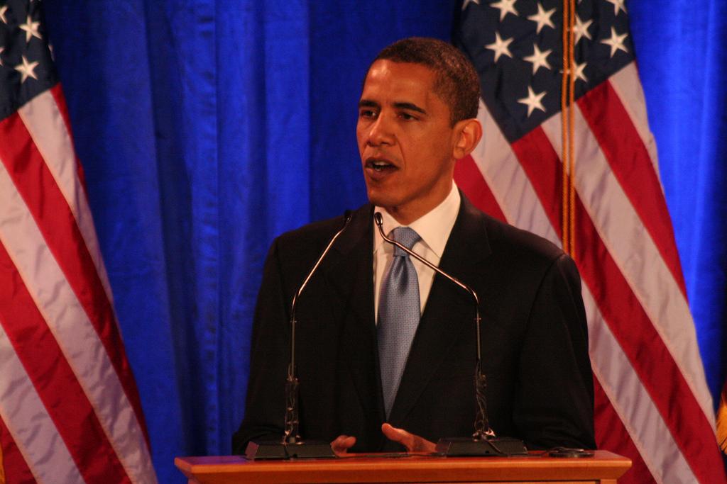Image result for barack obama philadelphia jeremiah wright speech