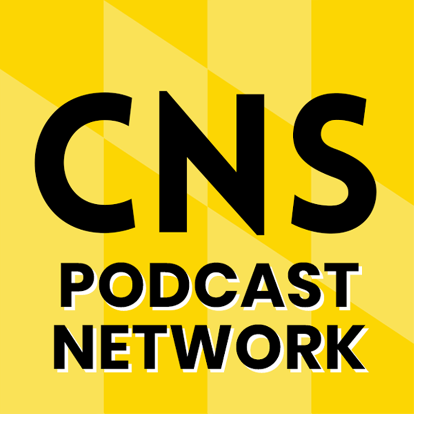 The CNS Podcast Network