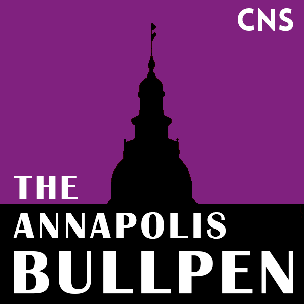 The-annapolis-Bullpen-Podcast-with-cns-logo