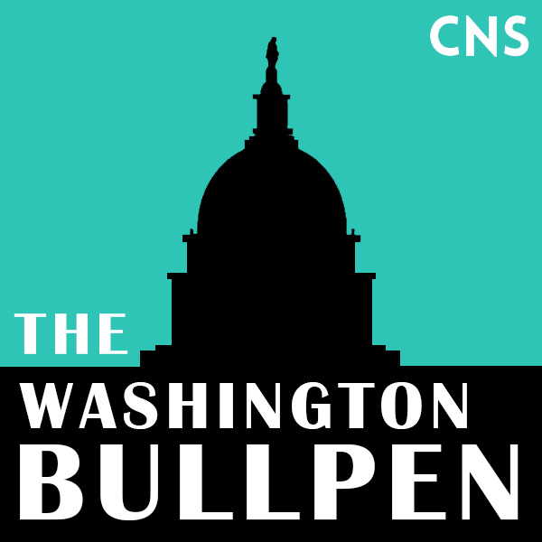 The-Washington-Bullpen-Podcast-with-cns-logo