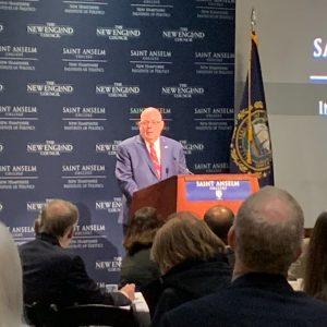 Than Merrill Seminar Schedule 2020 In New Hampshire, Maryland's Hogan keeps 2020 door open – CNS Maryland
